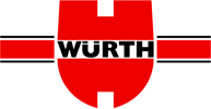 Certificado Wurth