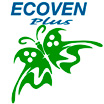 Certificado Ecoven Plus